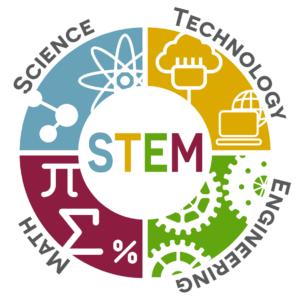 AQIQ is a STEM program